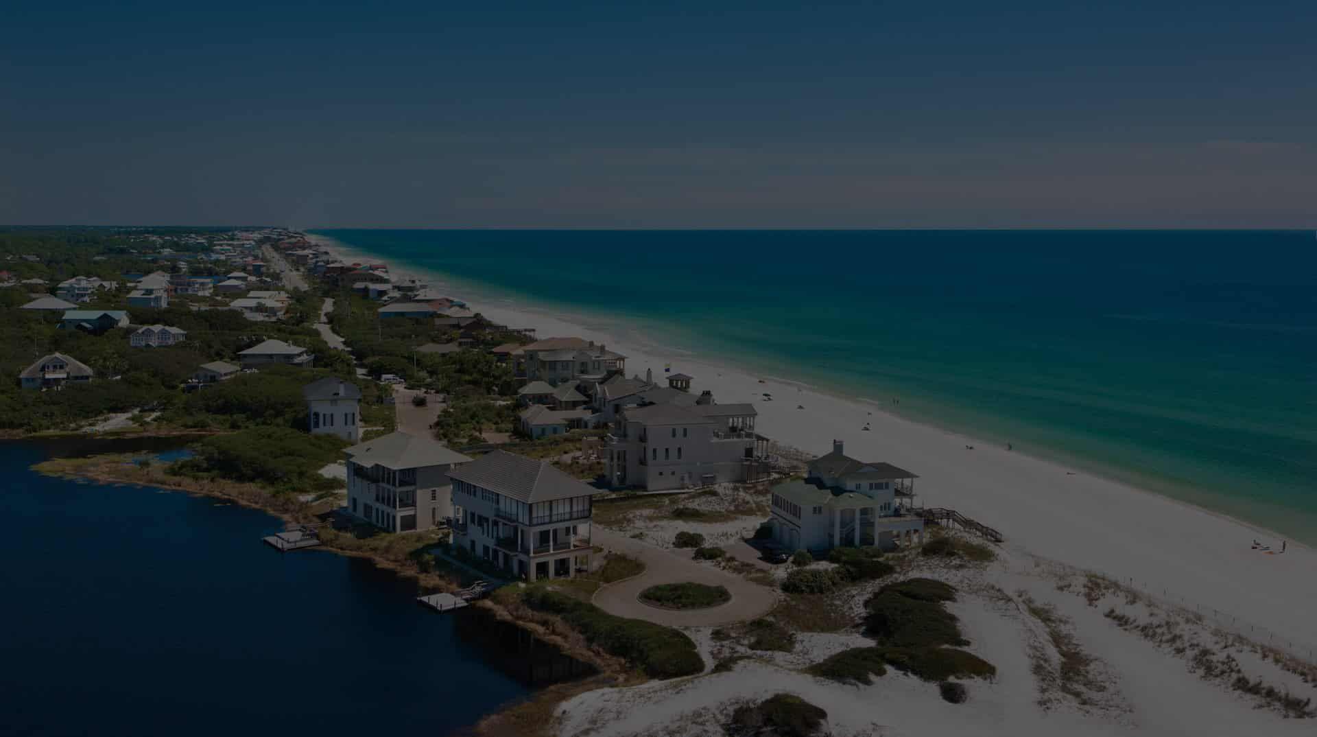 30a beach, 30a beach mortgage, 30a beach mortgage rates, 30a beach mortgage broker, 30a beach mortgage lender, 30a mortgage calculator mortgage broker near me,